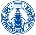 Edderup Autoophug A/S